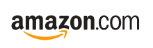Eric Poole Logo Amazon