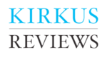 Eric Poole Kirkus Review Logo